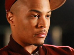 ti to be in prison until Sept 29